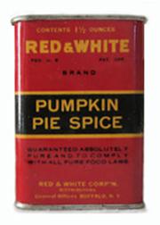 pumpkin-pie-spice-vintage-tin