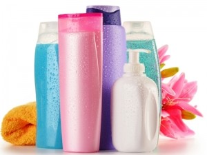 shampoo4beauty